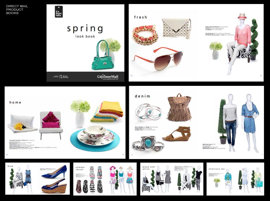 portfolio_springbook